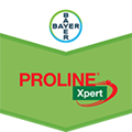 Produktlogo for Proline Xpert fra Bayer