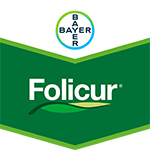 Folicur produktlogo