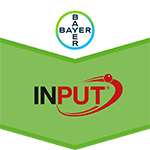 Produktlogo for Input fra Bayer