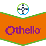 Othello produktlogo