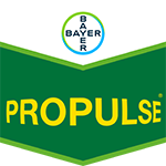 Produktlogo for Propulse fra Bayer