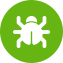 Insecticides icon